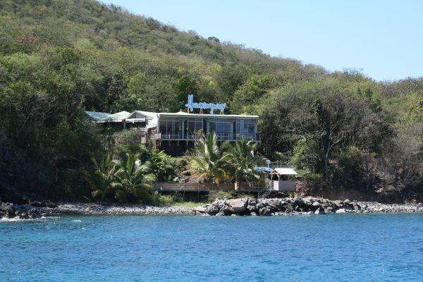 Deshais Guadeloupe